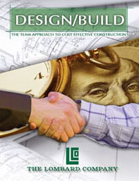 Download our design & build PDF.