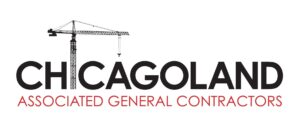 Chicagoland Associated General Contractors